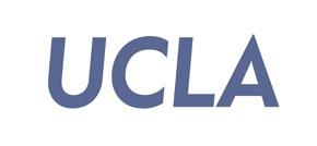 Ce parere aveti de noul logo UCLA?