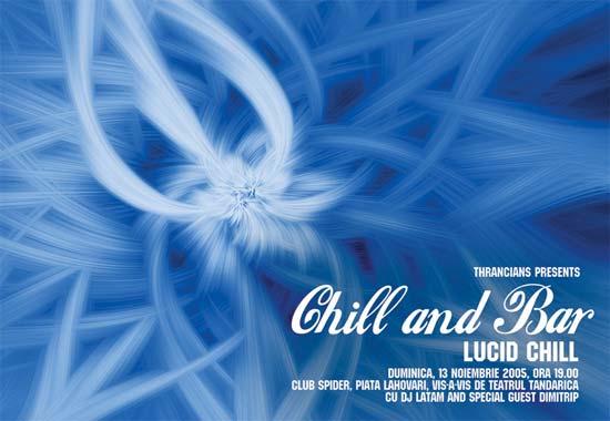 Lucid Chill