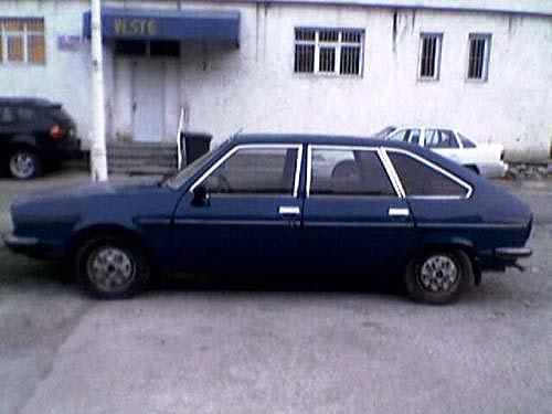 Dacia 2000 pe okazii.ro