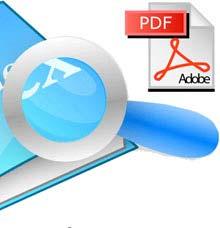 PDF vs METRO