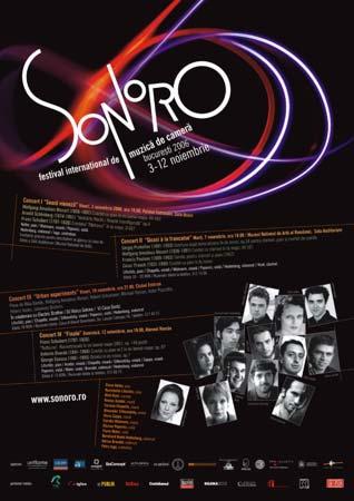 SoNoRo