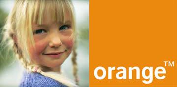 vezi Orange 4.0