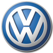 Nazis stole my idea for VW logo, claims designer