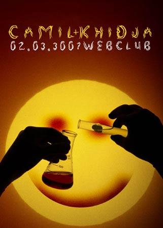 web club 2+3+9+10 martie