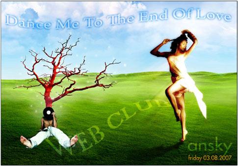 web club 3 4 10 11 august