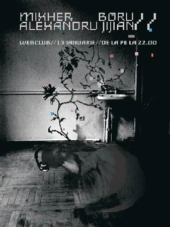 webclub 12+13 ian