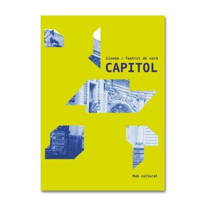 CAPITOL e-book #02