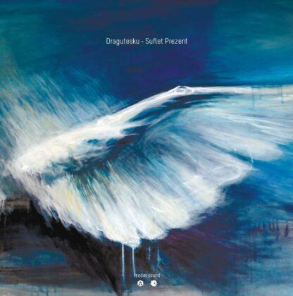 Dragutesku - Suflet Prezent EP [feeder sound]