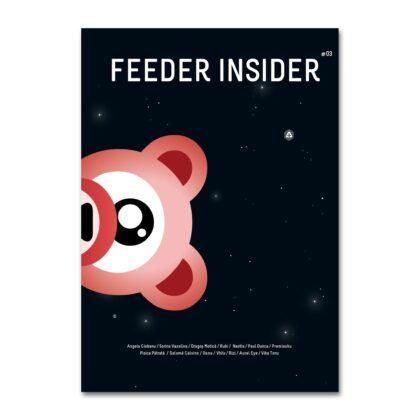 feeder insider #03 e-book