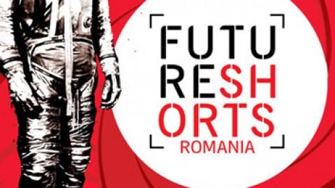 Future Shorts in cadrul TIFF!