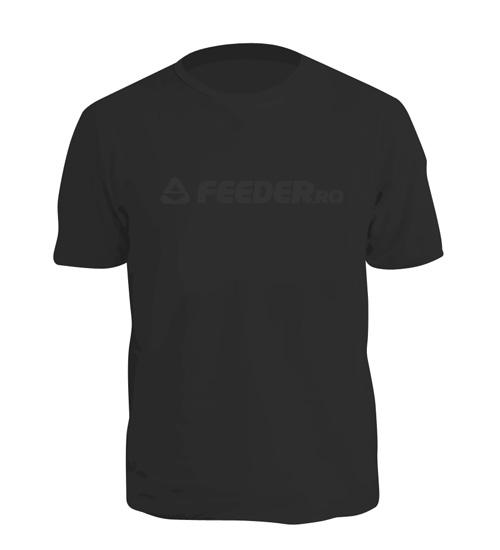 concurs tricouri feeder.ro ediție limitată
