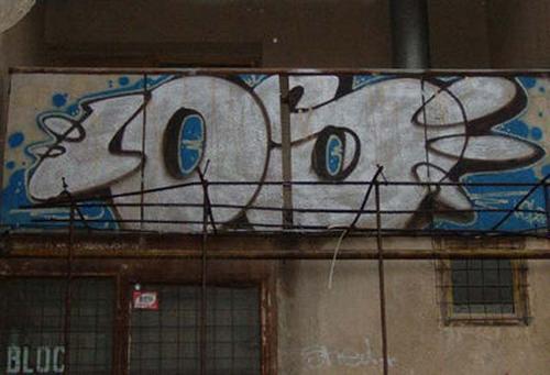 Los (Ster)