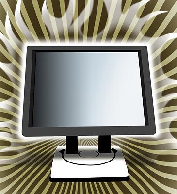 50 Best Websites 2008