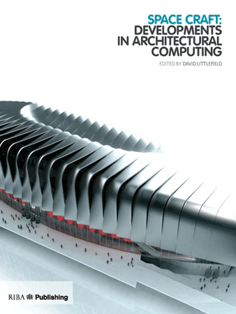 space-craft-developments-in-architectural-computing