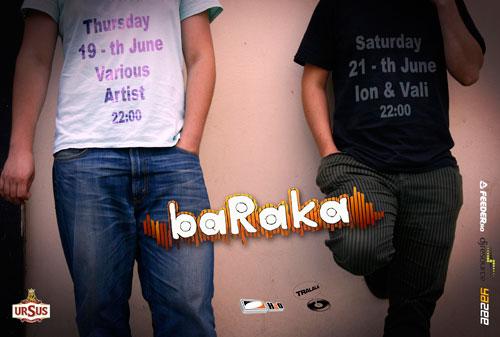 baraka-various-artist