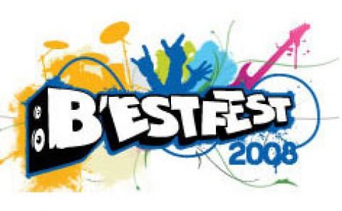 BESTFEST 2008 – ziua 2