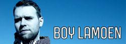 boy-lamoen