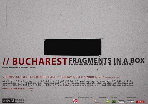 bucharest-in-a-box