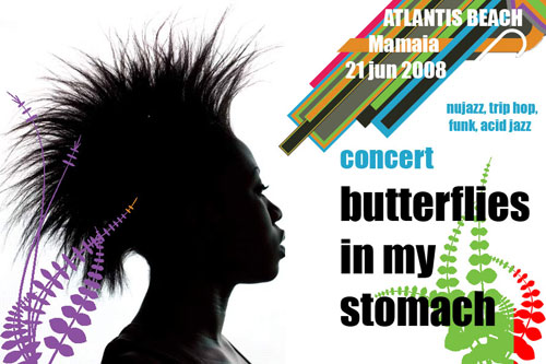 butterflies-in-my-stomach