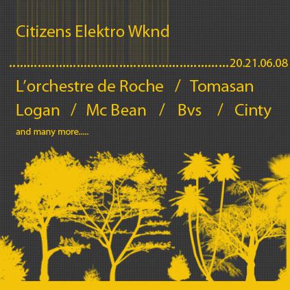 citizens-elektro