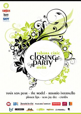 closing-party-iasi