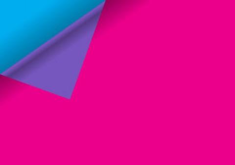 ColorFlip.com