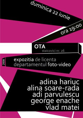 expo-licenta-ota