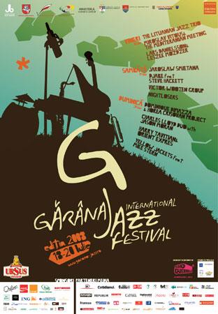 garana-2008