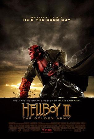 hellboy2-poster