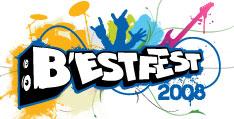 logo-bestfest