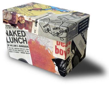 lola-box
