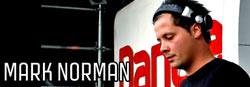 mark-norman