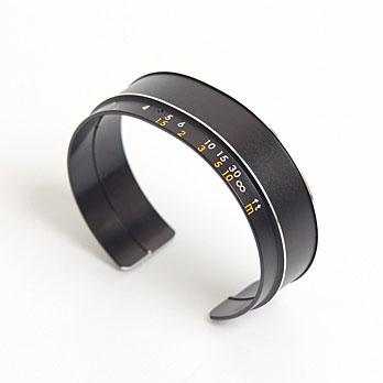 oye modern bracelet