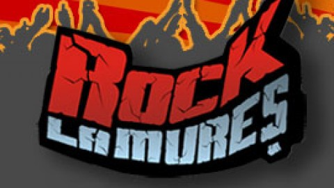 Noutati Rock la Mures