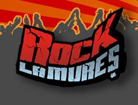 rock-la-mures