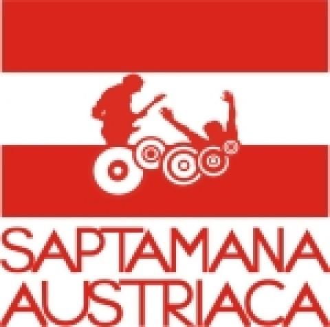 Saptamana austriaca la Sibiu