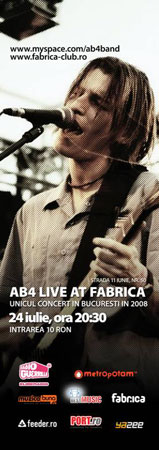 ab4-fabrica