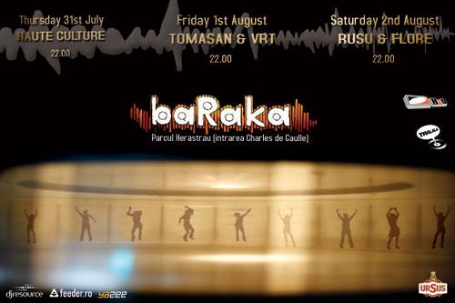 baraka-1-2-august