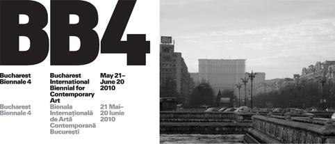 bucharest-biennale-4-2010