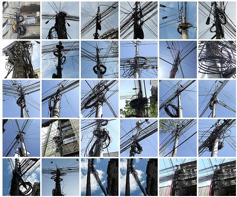 cabluri_bucuresti