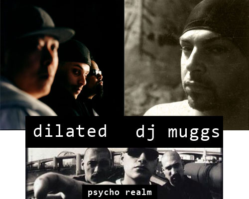dilated-peoples-dj-muggs-psycho-realm
