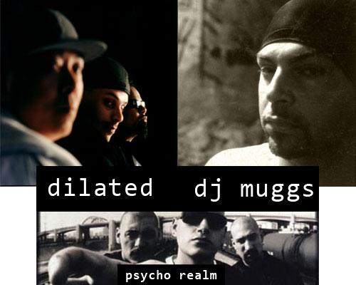 dilated-peoples-dj-muggs-psycho-realm