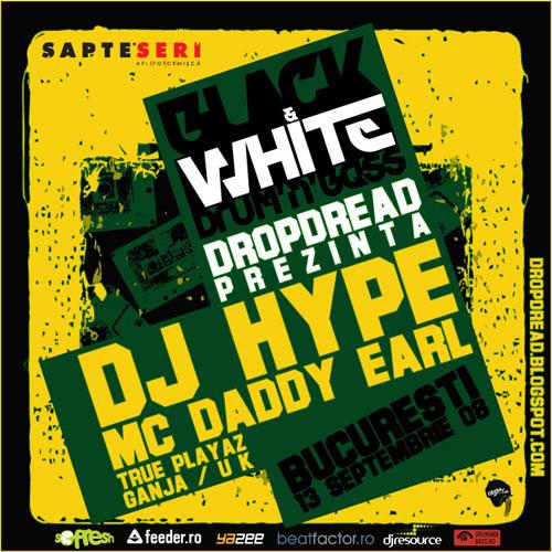 dj-hype