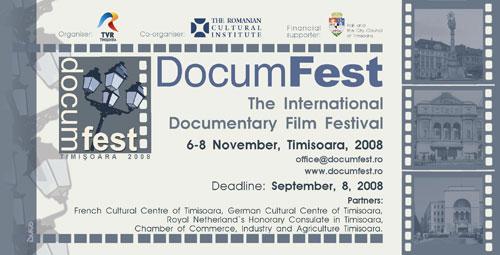 documfest