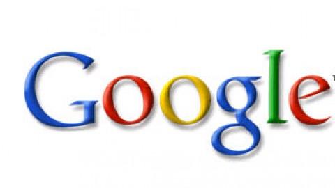 Google va indexa si flash