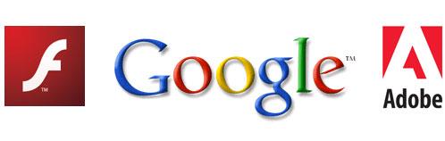 flash-index-google