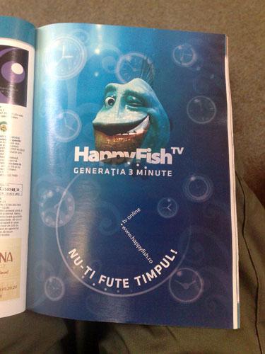 happy-fish-nu-fute-timpul