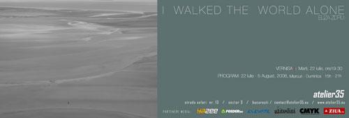 i-walked-the-world-alone