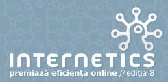 internetics-2008