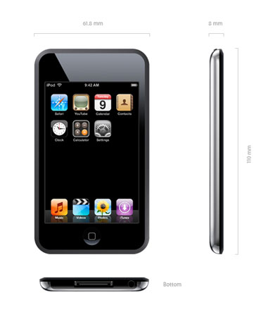 ipod-touch-8gb